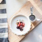 4 cách ủ sữa chua tại nhà cực đơn giản mà bạn không nên bỏ qua