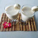 Hướng dẫn cách làm sữa chua đánh đá cực ngon ngay tại nhà