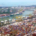Logistics là gì? Học Logistics làm được công việc gì?