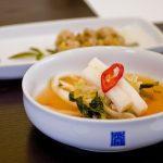 Cách nấu canh kim chi đúng chuẩn Hàn Quốc