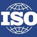 Iso là gì? Những tiêu chuẩn Iso được sử dụng nhiều nhất