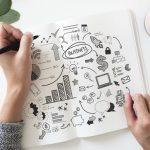 Startup là gì? Hướng dẫn cách Startup hiệu quả