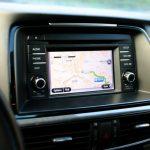 Hệ thống định vị toàn cầu GPS là gì? A-GPS là gì?