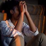 Nguyên nhân trầm cảm theo tâm lý học & y học lâm sàng