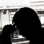 Trầm cảm là gì? Triệu chứng, nguyên nhân & cách điều trị trầm cảm