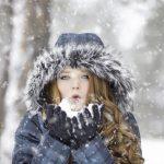 Làm sao để giảm ho vào mùa đông?