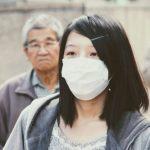Làm thế nào để phòng ngừa dịch cúm gia cầm?