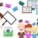 Email là gì? Hướng dẫn cách lập địa chỉ Email