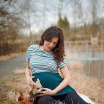 Nguyên nhân và cách ngăn ngừa chóng mặt khi mang thai 3 tháng đầu