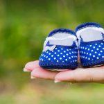 Đau bụng dưới khi mang thai 3 tháng đầu: biểu hiện, nguyên nhân và cách điều trị