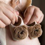 Dấu hiệu nhận biết thai lưu trong 3 tháng đầu