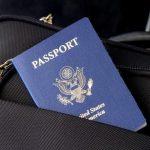 Hộ chiếu là gì? Có những loại hộ chiếu nào?