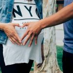 Những điều quan trọng phụ nữ mang thai 3 tháng đầu cần biết