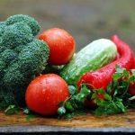 Organic là gì? Thực phẩm organic có thực sự tốt không?