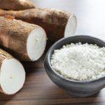 Những sự thật cần biết về tác dụng của bột sắn dây